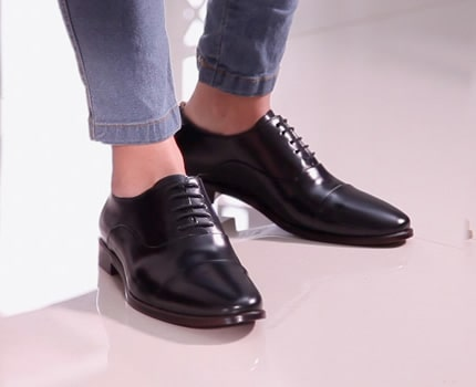 5631a3d61 Sapatos Femininos