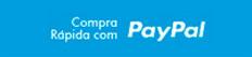 Compra Rápida com PayPal