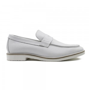 f17091c80 Sapatos Smart Casuals | Adolfo Turrion