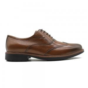 08866a1df Sapatos Smart Casuals | Adolfo Turrion