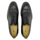 Sapato Social Oxford Vita Preto